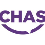 Meeting the Standards and Applying for CHAS
