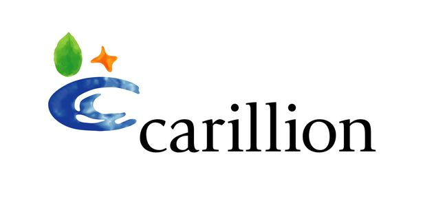 £100 Million for Firms Affected by Carillion