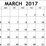 Tax Diary March/April 2017
