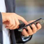 Watch Out for Scams linked to TSB