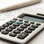 How Should I Choose an Accountant in my Area?