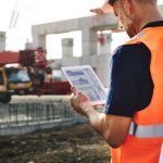 What should you do if you are owed money by Carillion?