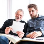 How to Pay the Right Amount of Inheritance Tax