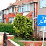 Buy to Let Property Owners - Time to Start Planning for Tax Changes