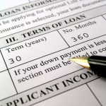 Turned Down for a Business Bank Loan?