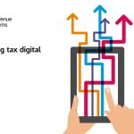 Making Tax Digital – It is coming and Jones Harris will be ready when it arrives