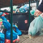How to Avoid Landfill Tax Penalties on your Business Waste