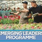 Emerging Leaders Programme