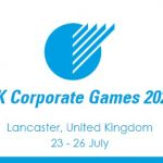 UK Corporate Games