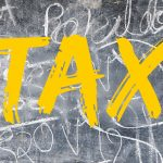 Tax Collection Options