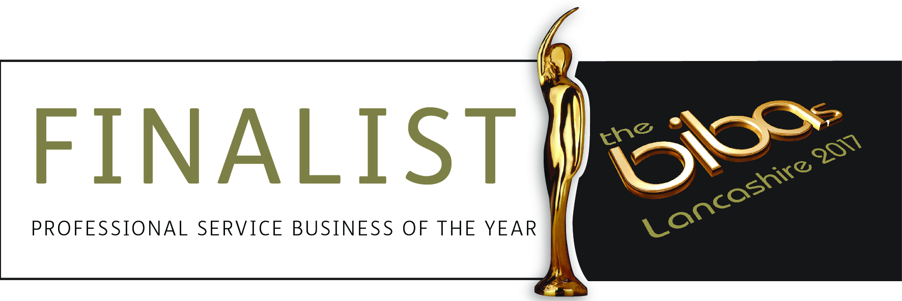 Jones Harris - finalists in the BIBAs Professional Services Award