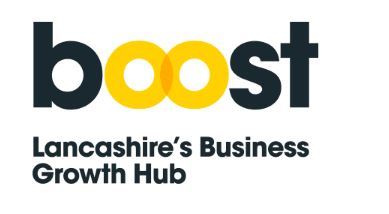 Business Advice from Boost Business Lancashire