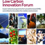 The Low Carbon Innovation Forum