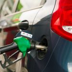 The complicated case of fuel tax