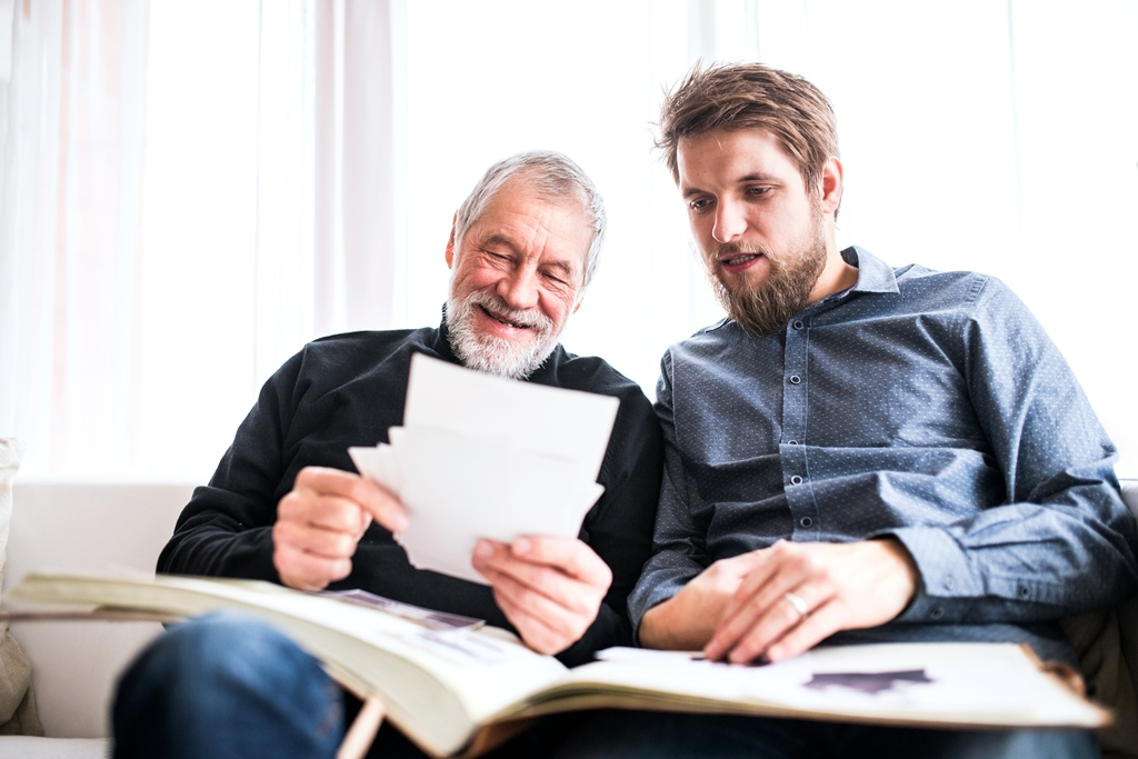 Pay the Right Amount of Inheritance Tax