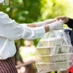Funding to Reduce the Environmental Impact of Plastic Packaging