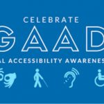 How Accessible is your Company Website