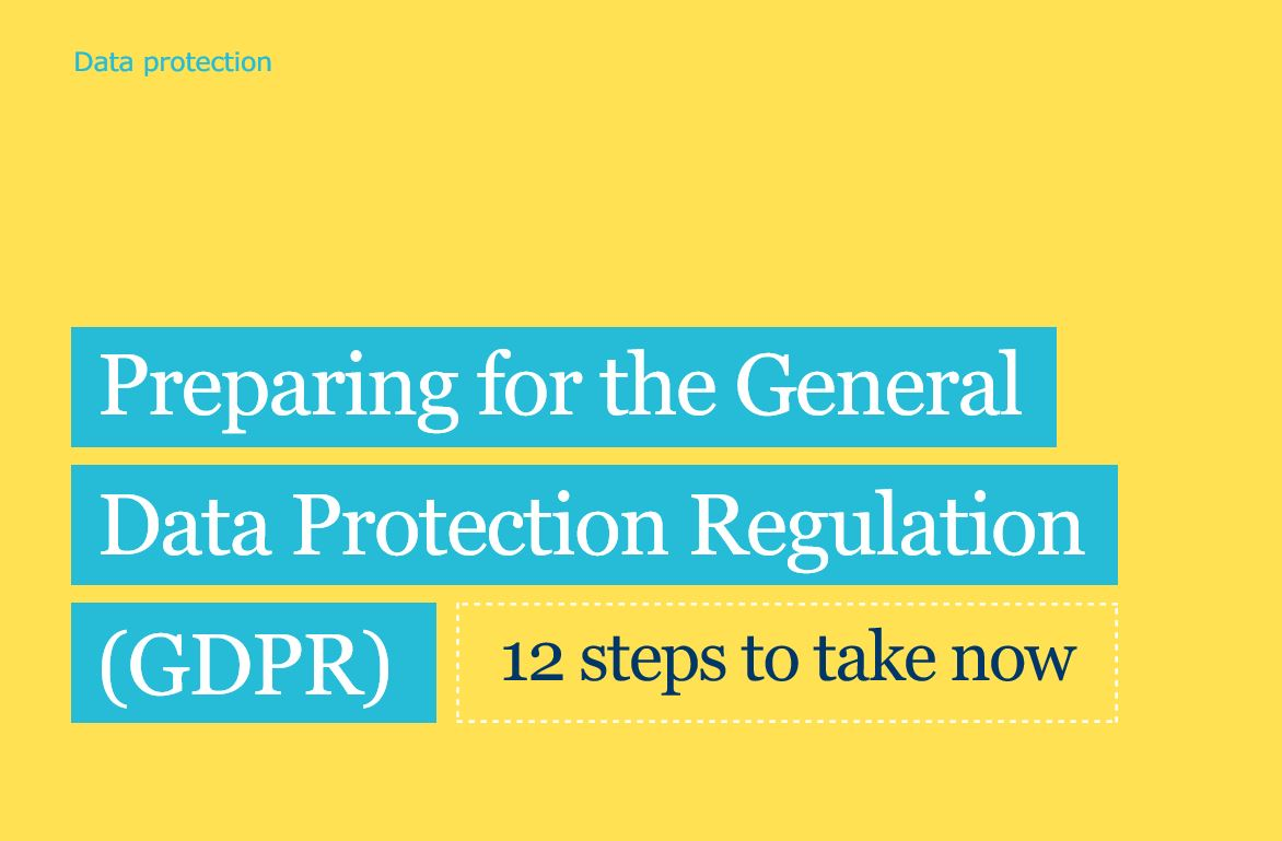 preparing-for-general-data-protection-regulation