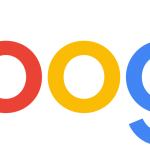 Google logo - one of the first Big GDPR fines