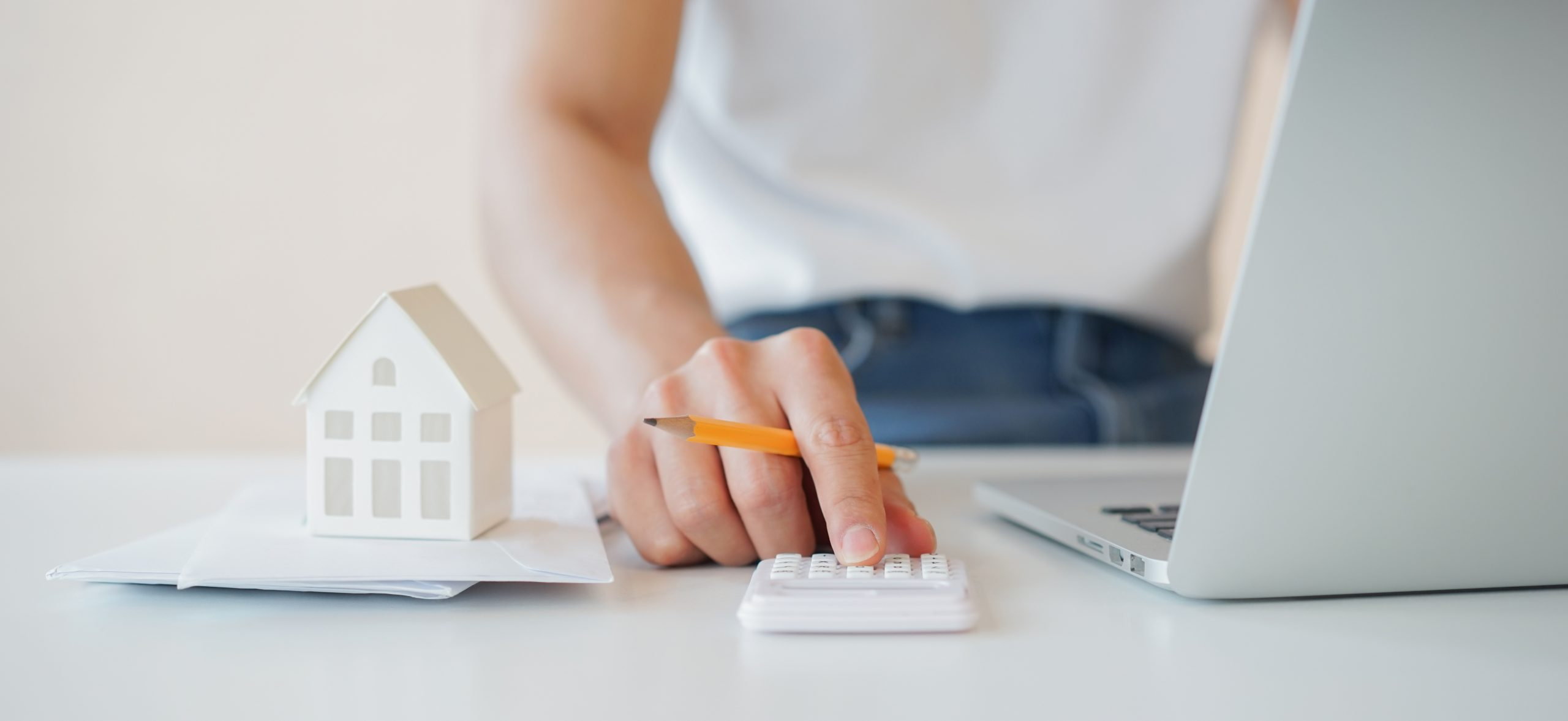 Tax Free Property and Trading Income