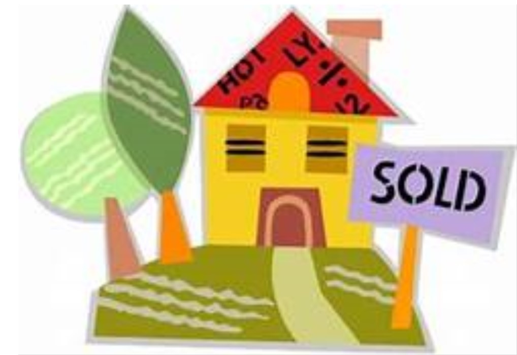 Will the 30 day property ruling affect you