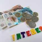 Interest rates, inflation and your money