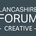Join the Lancashire Forum Creative Extra Business Growth Programme
