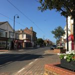 Lord Street Fleetwood: Saving our High Street
