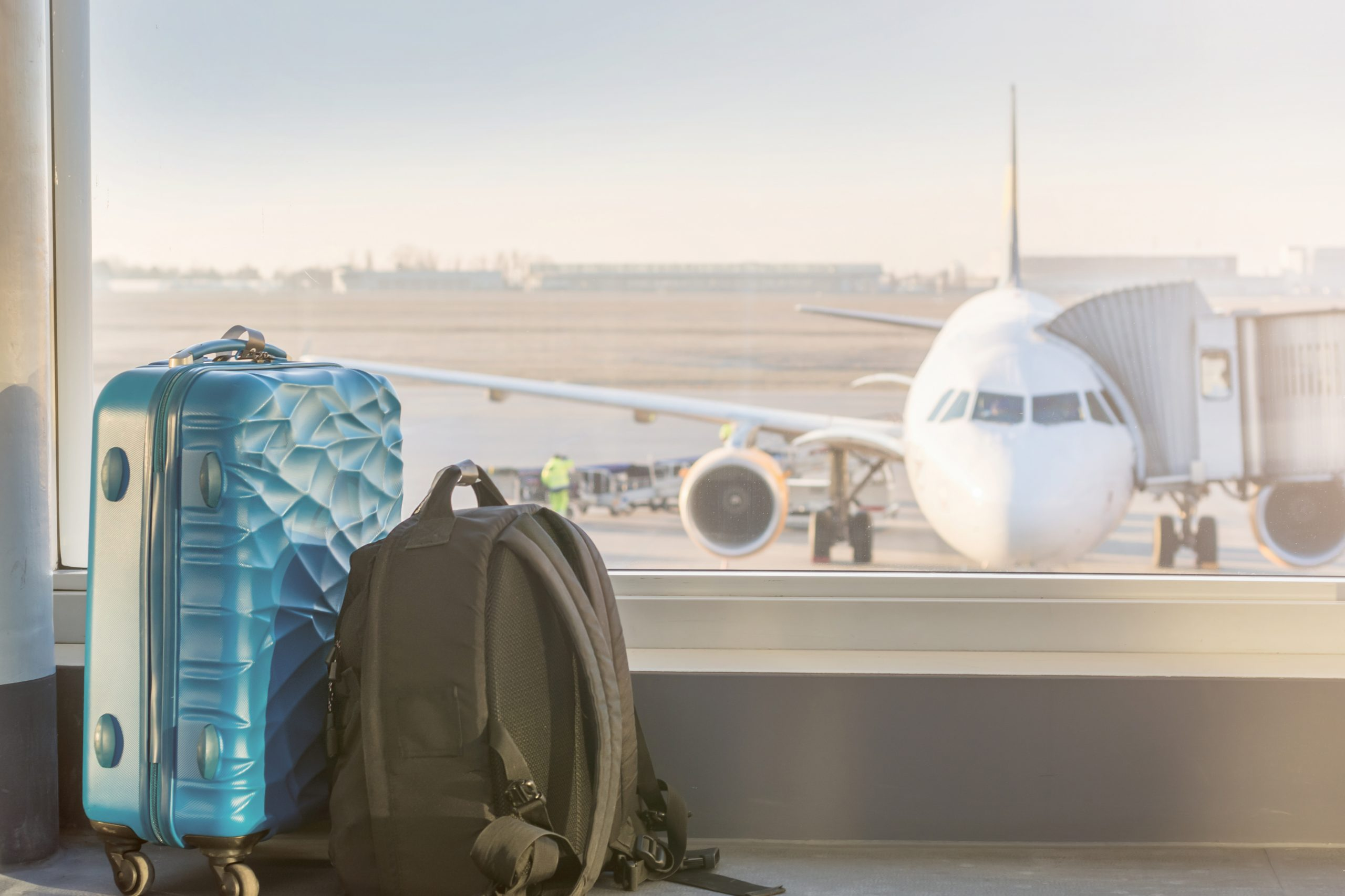 New rules for business travellers now apply to those travelling abroad for business purposes. The rules came into effect from 1 January 2021, but Covid may have kept you grounded until now.