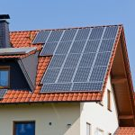 Guaranteed Payment for Small Scale Energy Generation